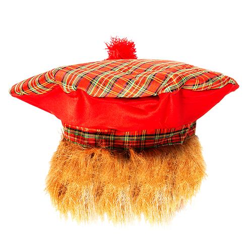 Jimmy Hat (Bonny wee lad)