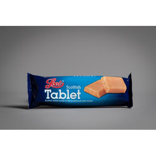 Lee's-Scottish-Tablet