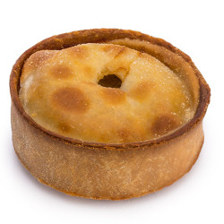 Butchers Scotch Pies pack of 4