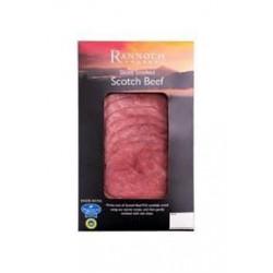 Rannoch Smoked Beef