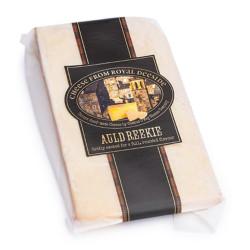 Auld Reekie Farmhouse Cheese