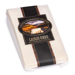 Lairig Ghru Farmhouse Cheese
