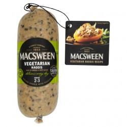 MacSween Vegetarian Haggis  454g